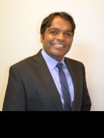 Gautam Kandala - Real Estate Agent