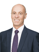 Jeff Dalzotto - Real Estate Agent