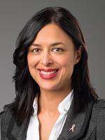 Sonja Sendin - Real Estate Agent