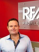 Ryan Smith - Real Estate Agent