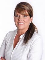 Kylie Nielsen - Real Estate Agent