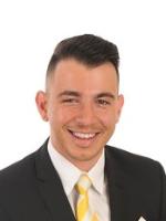 Robert Bonazinga - Real Estate Agent