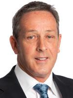 Noel Kenny - Real Estate Agent