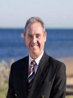 Tom Fitzgerald - Real Estate Agent