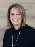 Michelle Placks - Real Estate Agent