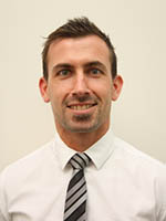 Andrew Seers - Real Estate Agent