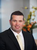 Jason Allen - Real Estate Agent