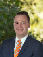 Tom Kelly - Real Estate Agent