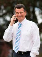 Shane Illman - Real Estate Agent