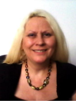 Jeanette Howard - Real Estate Agent