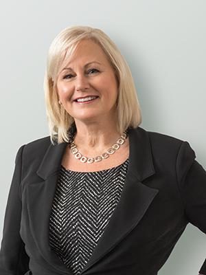 Lesley Bassam - Real Estate Agent