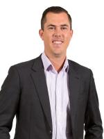 Joel Green - Real Estate Agent
