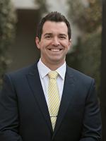 Damian Portaro - Real Estate Agent