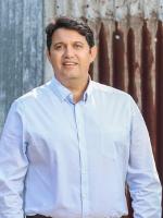 John Tisma - Real Estate Agent