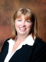 Jo Johnson - Real Estate Agent