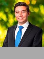 James Burton - Real Estate Agent