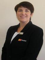 Trish Graham - Real Estate Agent