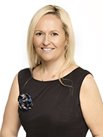 Karen Bowerman - Real Estate Agent