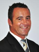 Daniel Cross - Real Estate Agent