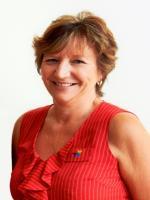 Denise DAgnone - Real Estate Agent