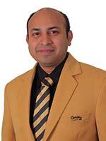 H M Tanvir - Real Estate Agent