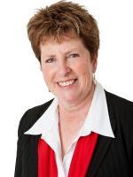 Christine Harrison - Real Estate Agent