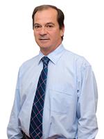 Greg Pollard - Real Estate Agent