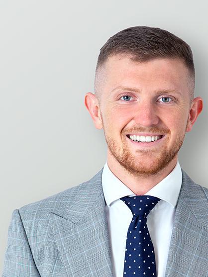 Samuel Battel - Real Estate Agent