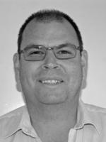 Peter Barrett - Real Estate Agent