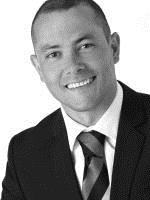 Scott Torney - Real Estate Agent