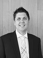 Adam Woods - Real Estate Agent