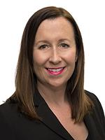 Nicole Devine - Real Estate Agent