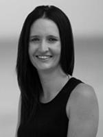 Kendall Devine - Real Estate Agent