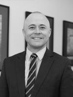 Pete Martin - Real Estate Agent
