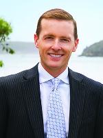 Bernard Ryan - Real Estate Agent