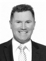 David Armstrong - Real Estate Agent