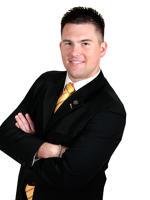 Chris Hubka - Real Estate Agent