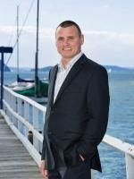 Steven Crooks - Real Estate Agent