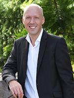 John Schlamm - Real Estate Agent