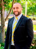 George Abouchaaya - Real Estate Agent