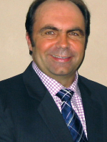 Michael J Waller - Real Estate Agent