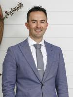 Rowan Lazar - Real Estate Agent