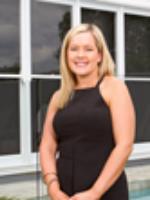 Bonnie D'arcy - Real Estate Agent