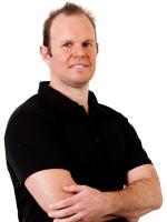 Paul Franks - Real Estate Agent