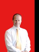 Martin Rivett - Real Estate Agent