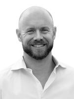 Adam Dureau - Real Estate Agent