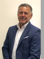 John Cauchi-gera - Real Estate Agent