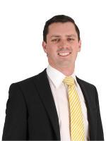Tom Grieve - Real Estate Agent