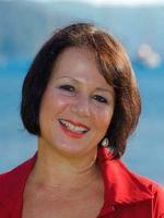 Karen Turner - Real Estate Agent