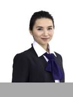 Daphne Lai - Real Estate Agent